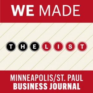 Top Twin Cities Engineering Firm