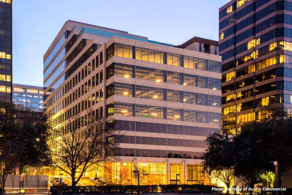 Terraces at Douglas Center
