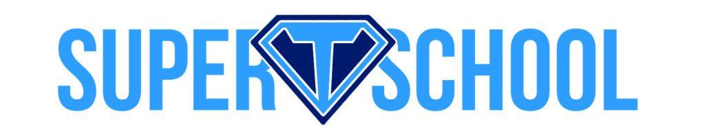 Super T School