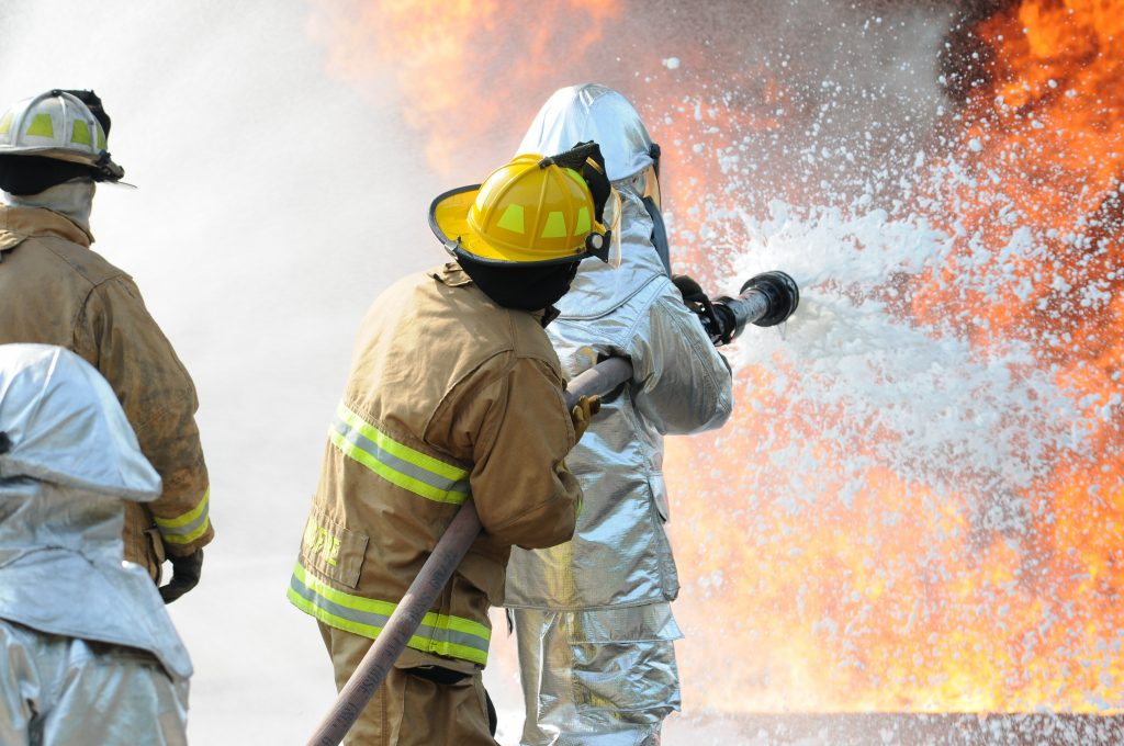 firefighting-foam-pfas