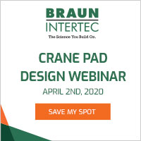 Braun Intertec 200x200