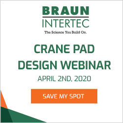Braun Intertec 250x250