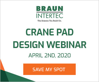 Braun Intertec 336x280