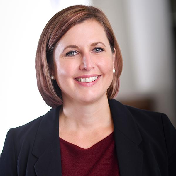 Jackie Dylla Environmental Consulting Principal Scientist