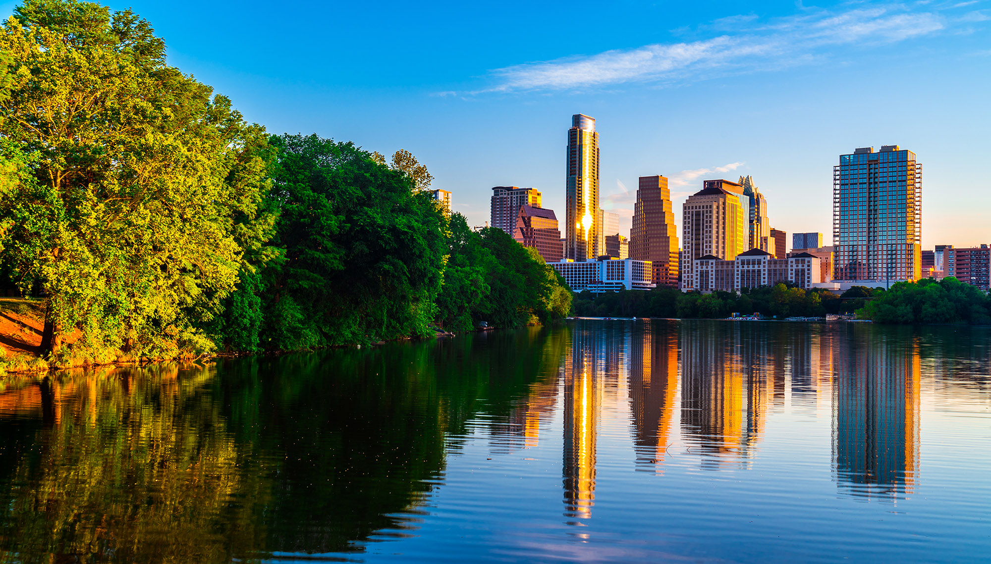 Austin Texas Geotechnical Engineers and Environmental Consultants