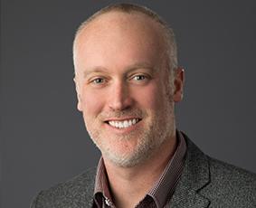 Ben Butler Geotechnical Project Engineer Iowa