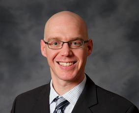 Jason S. Hanlon, PE, MLSE Principal Engineer (Structural)